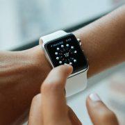 Como funciona el smartwatch