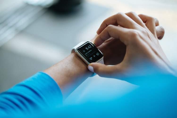 Comprar un smartwatch ahora