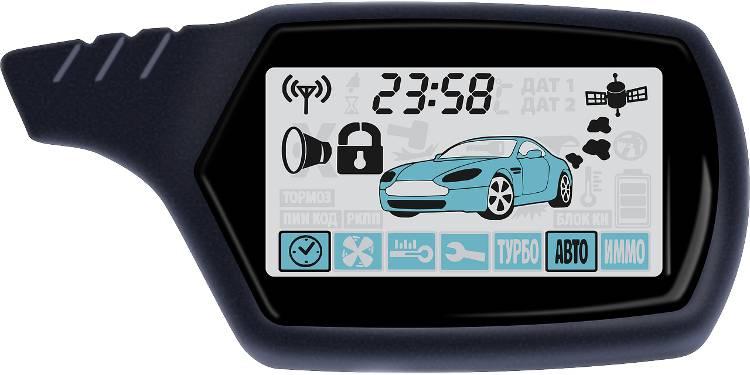 Muchas utilidades del smartwatch