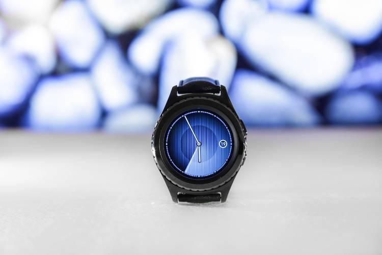 Para que sirve un smartwatch