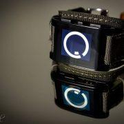 Pebble, de las mejores marcas de smartwatch
