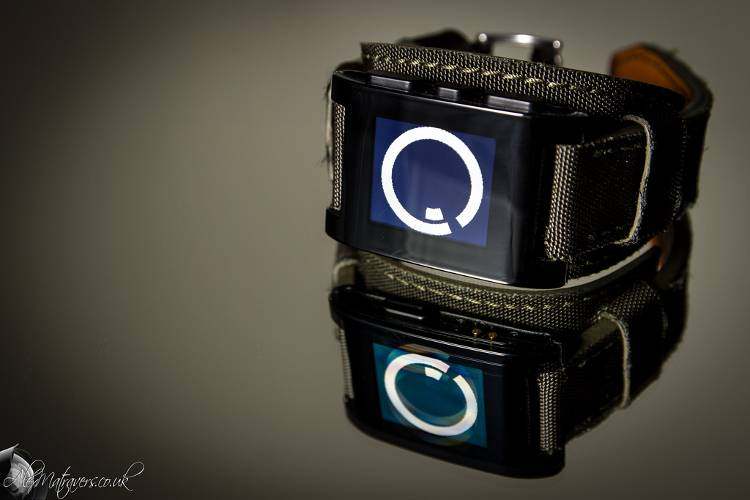 Pebble es la marca de smartwatch que lo comenzó todo.