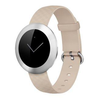 smartwatch huawei bo kaki
