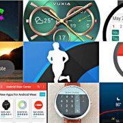 Mejores aplicaciones para smartwatch