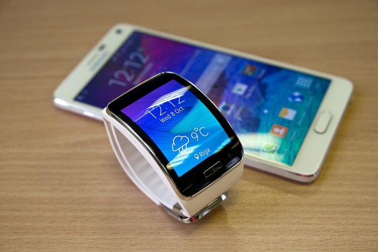 smartwatch sin smartphone