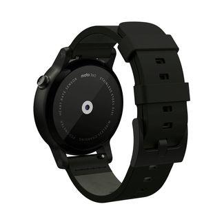smartwatch motorola moto 360 2 generacion