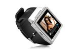 smartwatch yatek s6