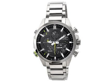 Casio Edifice EQB-500 1AER