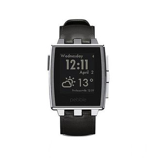 pebble steel metalico