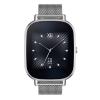 comprar smartwatch asus