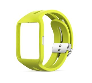 sony smartwatch 3 sport correa intercambiable