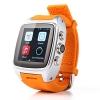 smartwatch telefono sim imacwear m7