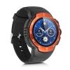 smartwatch con telefono Zeblaze Blitz