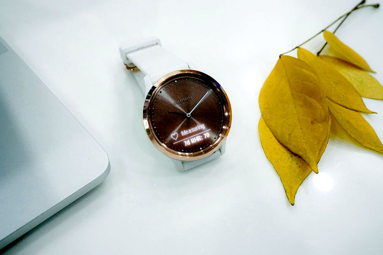 comprar smartwatch barato reloj inteligente