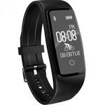 comprar smartband willful pulsera inteligente