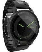 comprar reloj híbrido chengxi