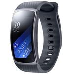 comprar smartband samsung gear fit 2