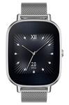 smartwatch asus zenwatch vestir
