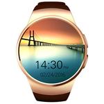 smartwatch sim tslmj