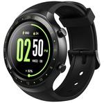 smartwatch sim wifi diggro