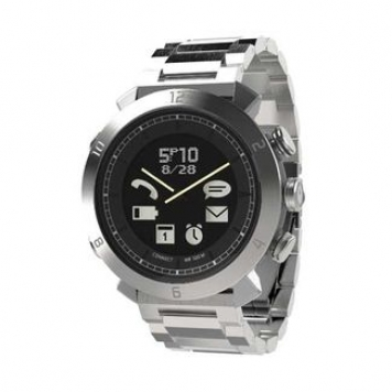 Smartwatch Cogito Classic Acero