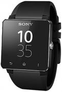 Sony SmartWatch 2 Negro