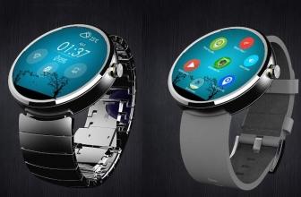 Aplicaciones para smartwatch para todo