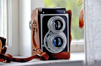Smartwatch con cámara para fotos rápidas