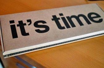 Comprar smartwatch ahora: ¿es el momento?