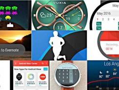 Las 10 mejores aplicaciones para smartwatch y las 3 más absurdas