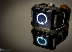 Marcas de smartwatch