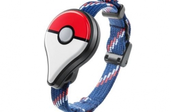 Pokemon Go Plus: accesorio para comprar o para olvidar